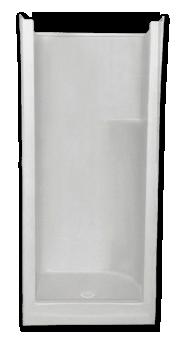 fiberglass shower stalls. Delighful Fiberglass And Fiberglass Shower Stalls L