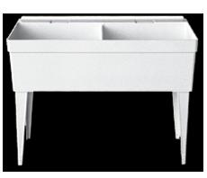 Stone Utility Sink : fm utility sink 23 frac18 x 22 frac38 x 35? model fmd utility sink ...